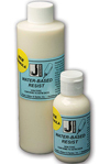 Jacquard Removable Water-based Resist 70ml - NEW formulation