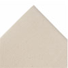 Cream Monk's Cloth 9 Count, for Punch Needle & other crafts - 70 x 80cm NEW