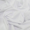 Cotton Poplin 112cm wide - white, by the metre NEW - OUT OF STOCK, but we have the 150cm wide