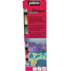 NEW Pebeo Fantasy Prisme Discovery Collection of 6 colours MAINLAND UK DELIVERY ONLY