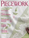 Piecework March/April 2013 (1)