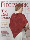 Piecework Mar/Apr 2014 (2)