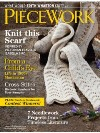 Piecework Sept/Oct 2014 (2)