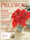 Piecework March/April 2015 (3)