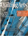 Quilting Arts Feb/March 2012 (1)