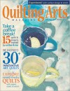 Quilting Arts April/May 2013 (15)