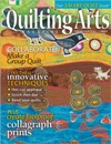 Quilting Arts Feb/Mar 2013 (6)