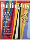 Quilting Arts Feb/March 2014 (1)