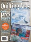Quilting Arts Aug/Sept 2017 (3)