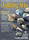 Quilting Arts Feb/March 2018 (7)