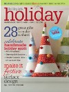 Quilting Arts Holiday 2015 (5)