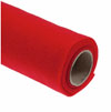 Craft factory Red Acrylic Felt SUPPLIED FOLDED