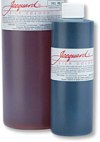 Jacquard Red Label Steam-fix Silk Colors NEW LOWER PRICE