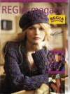 Regia booklet 112 using Kaffe Fassett yarns IN GERMAN (3)