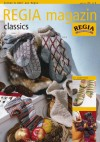 Regia Magazine 63 reprint - Socks and more (2)