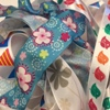 Ribbon Pack Prints - 8m in different lengths (1)