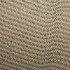 Linen/cotton superior quality scrim - natural, by the metre OUT OF STOCK