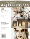 Somerset Digital Studio Spring 2018 (2)