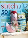 Interweave Stitch Gifts 2014 (1)