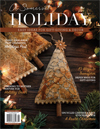 A Somerset Holiday issue 14 2020 (6)