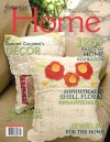 Somerset Home Vol 7 2012 (3)