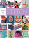 """Start to Stitch"" Search Press (2N)"