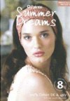 """Summer Dreams"" crochet booklet using Patons Cotton DK & 4ply (1)"