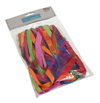 Pack of 50m Mixed Ribbons - Summer