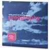 Sunography Fabric for blueprinting