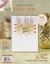 Take Ten Autumn 2017 (2)
